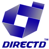 DirectD Coupon 2017