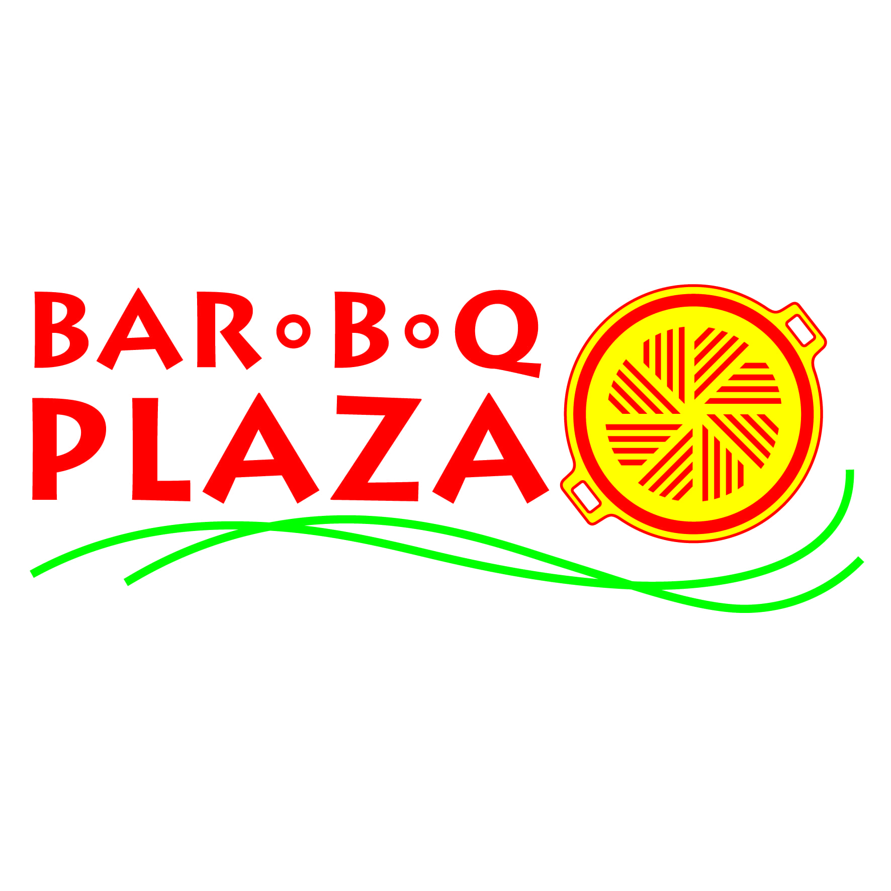 Bar B Q Plaza Coupons & Vouchers 2017