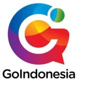 Voucher GoIndonesia Promo 2017