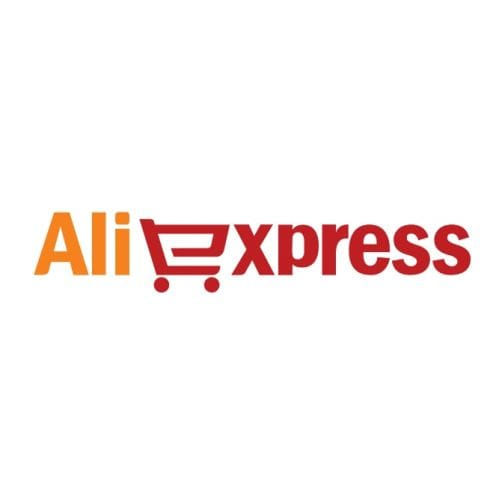 AliExpress Phillipines