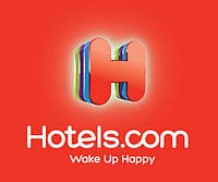 Hotels.com Malaysia Discount Code 2018