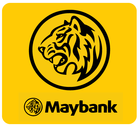 Maybank Malaysia Promotions & Discounts 2019