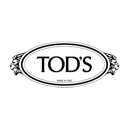 Tod's Malaysia Vouchers 2017