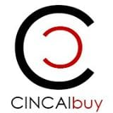 CincaiBuy Voucher Codes & Discounts 2017