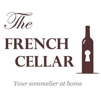 The French Cellar Singapore