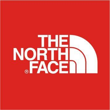 The North Face Malaysia Coupons & Discount Codes 2017