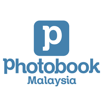 Photobook Malaysia Voucher for August 2020