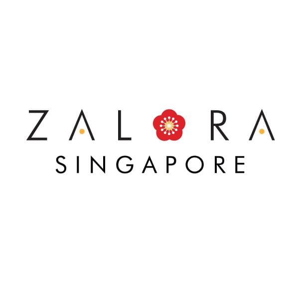 Zalora Singapore Promo Codes, Coupons & Discounts 2017