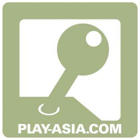 Play Asia Malaysia Coupons 2017