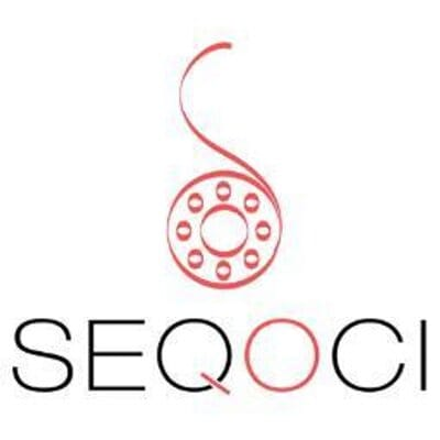 Seqoci Voucher Codes and Coupons 2017