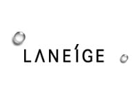 Laneige Malaysia Vouchers 2017