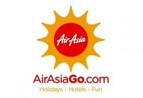 AirAsiaGo Singapore Voucher Codes 2017