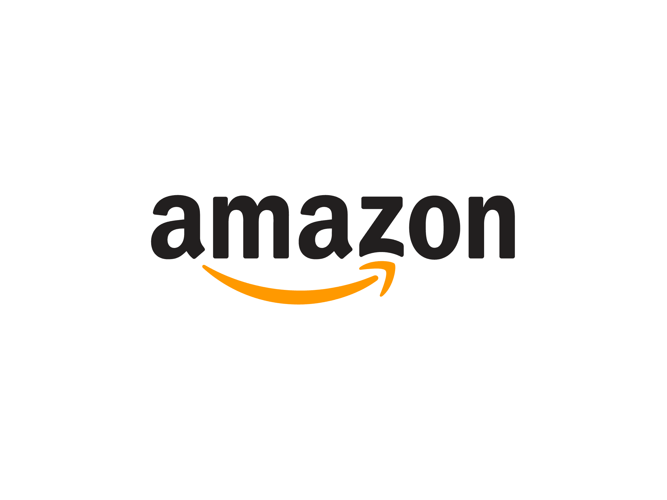 Voucher Amazon Indonesia 2017