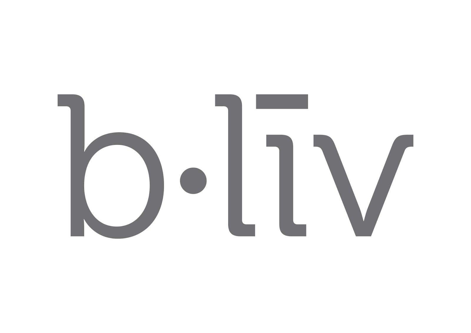 B.liv Malaysia Vouchers 2017