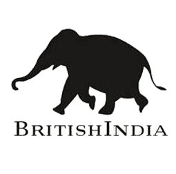 British India Malaysia Promotions & Vouchers 2017