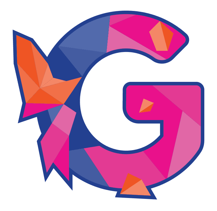 Gramedia Promo & Diskon Kod 2019