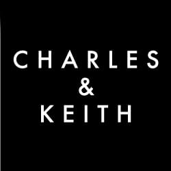 Charles and Keith Malaysia Promo Codes 2020