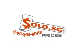 Sold SG Promotion Code 2017