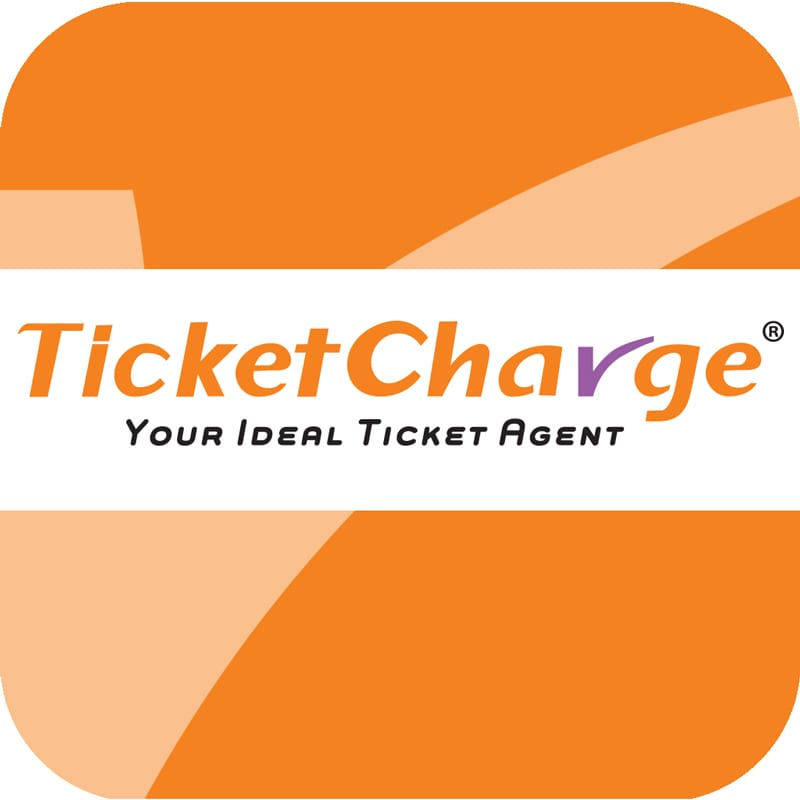 Ticket Charge Deals & Promotional Codes 2017