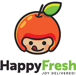 HappyFresh PH