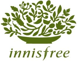 Innisfree Malaysia Promotion & Voucher 2017