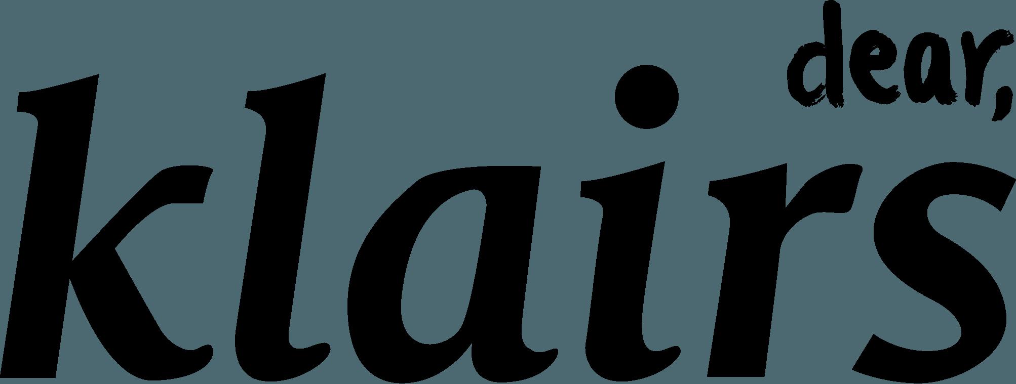 Klairs Malaysia Vouchers 2018