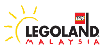 LEGOLAND Malaysia Discount Vouchers & Coupons 2018
