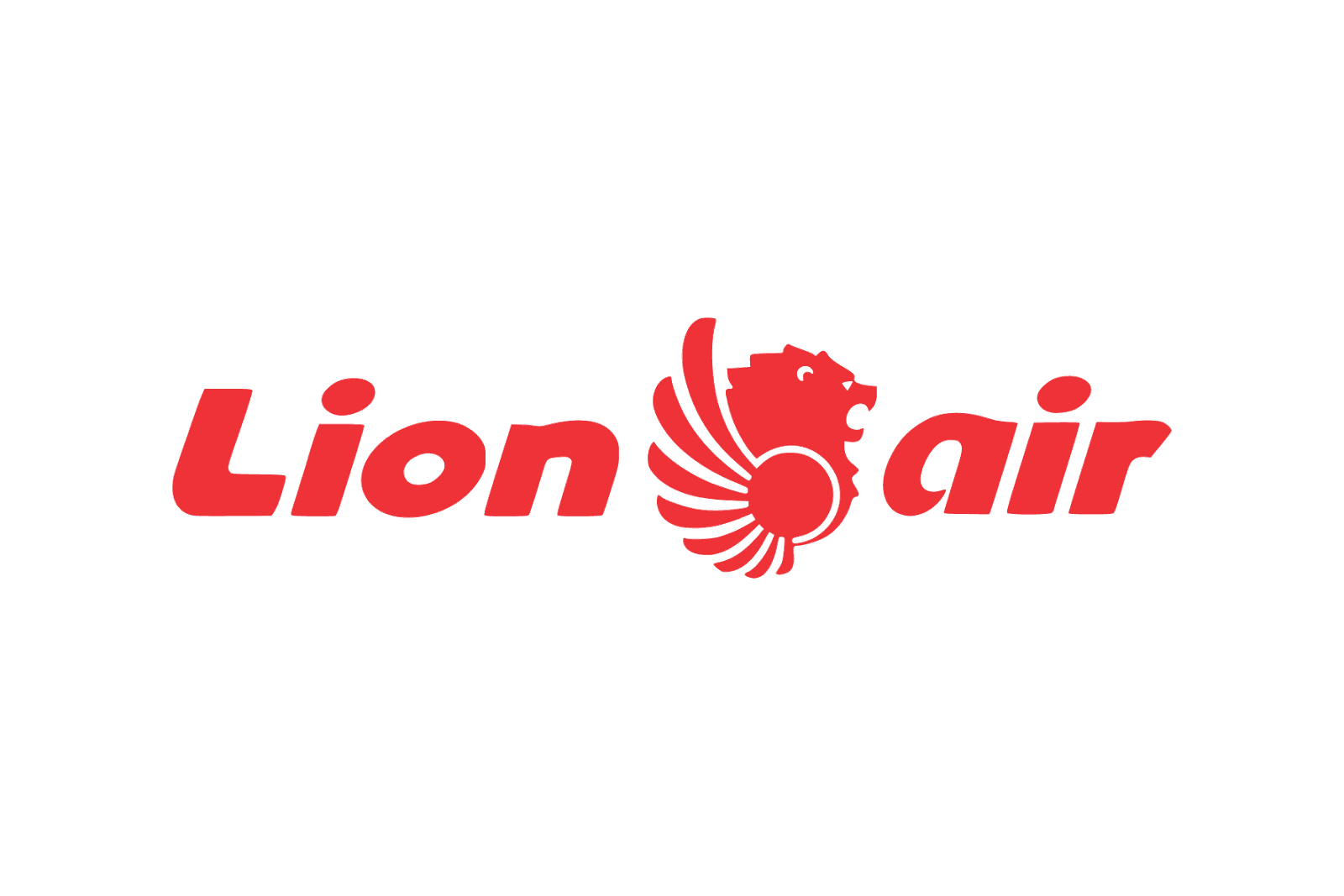 Lion Air Indonesia Kupon & Diskon 2021