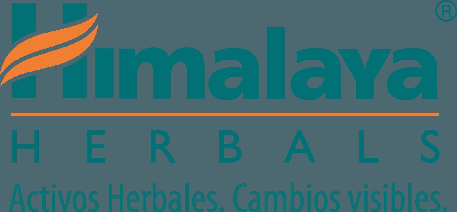 Himalaya Malaysia Vouchers & Promotions 2018