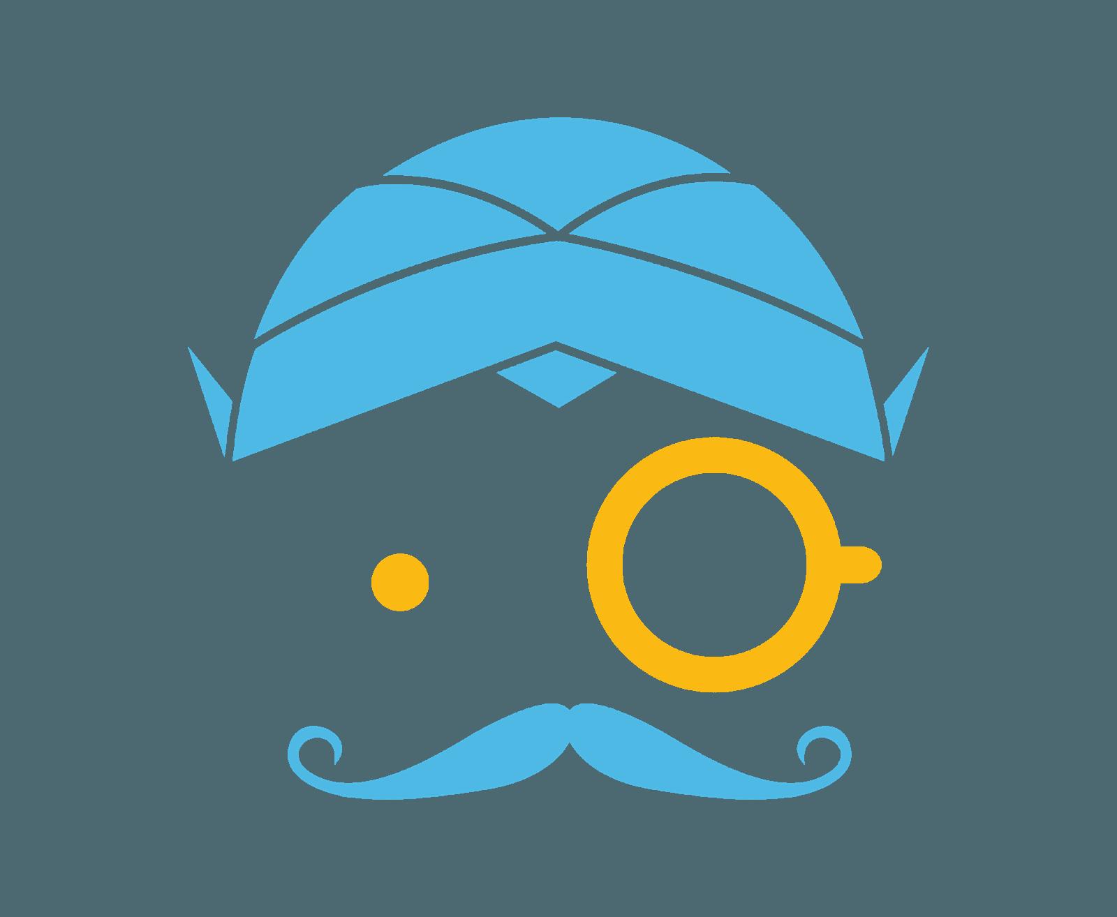 Voucher Mister Aladin Promo 2017