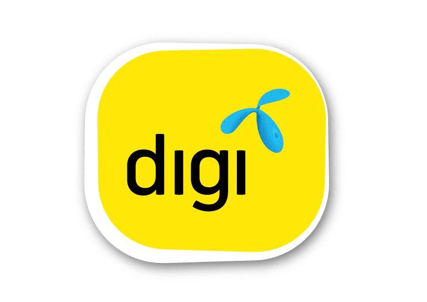 Digi Malaysia Promotions & Coupons 2017