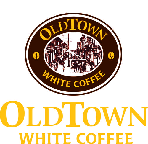 OLDTOWN White Coffee Promotions & Vouchers 2017