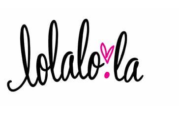 Voucher Lolalola 2017