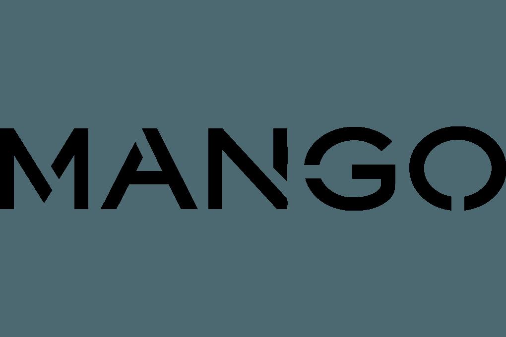 Mango Malaysia