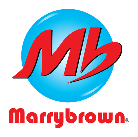 Marry Brown Malaysia Promotions & Vouchers 2018
