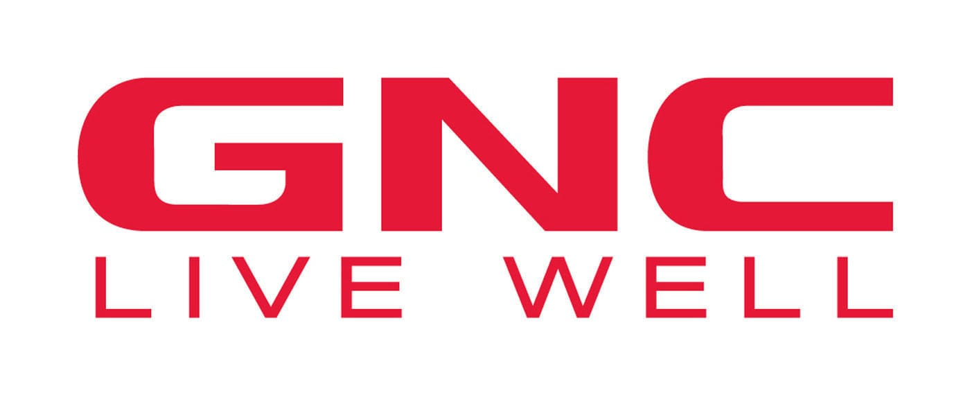 GNC Malaysia Discount Codes & Vouchers 2017
