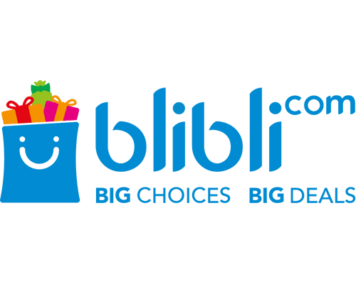 Fashion 2017 di indonesia - Voucher Blibli Promo Amp Diskon Kode 2017 Shopcoupons