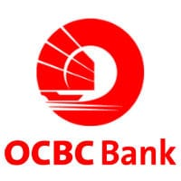 OCBC Credit Card Promotions 2019