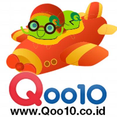 Qoo10 ID Promo & Kupon 2017
