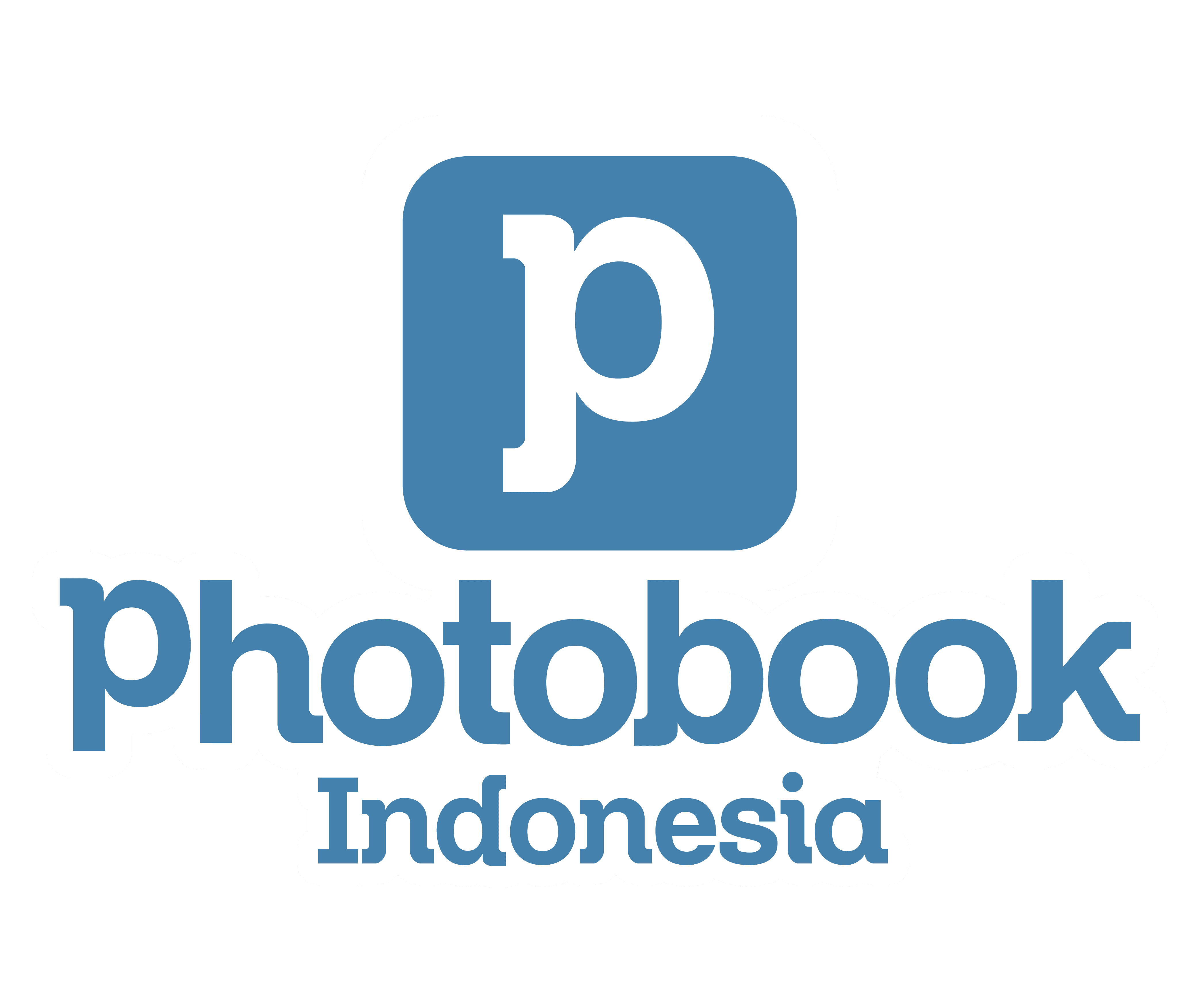 Voucher Promo Photobook Indonesia 2017