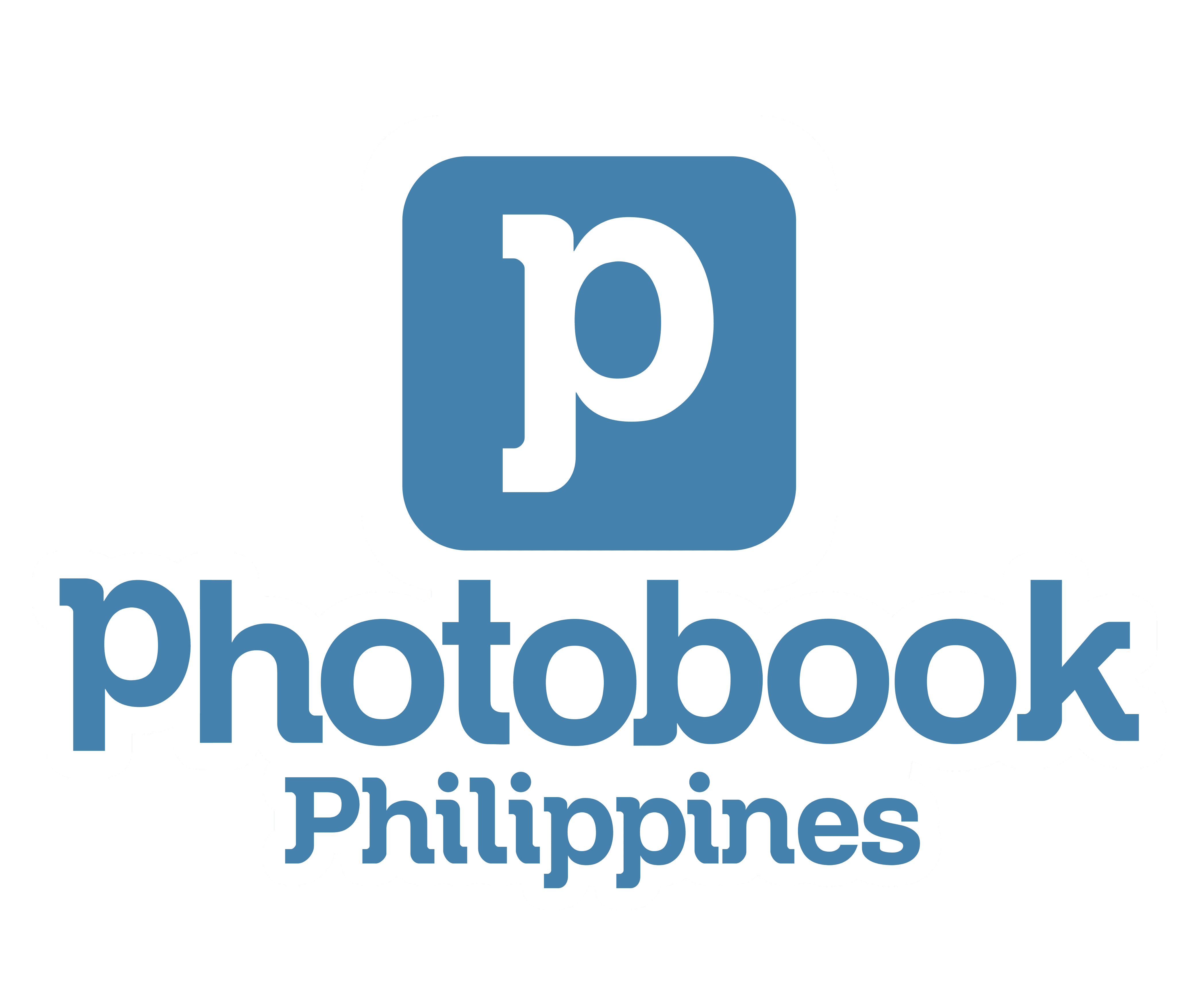 Photobook Philippines Coupons & Voucher codes 2017
