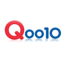 Qoo10 Malaysia Coupon for August 2019