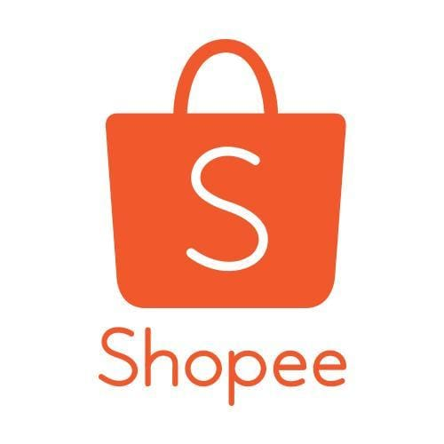 Shopee Promo Code in Malaysia for October 2020