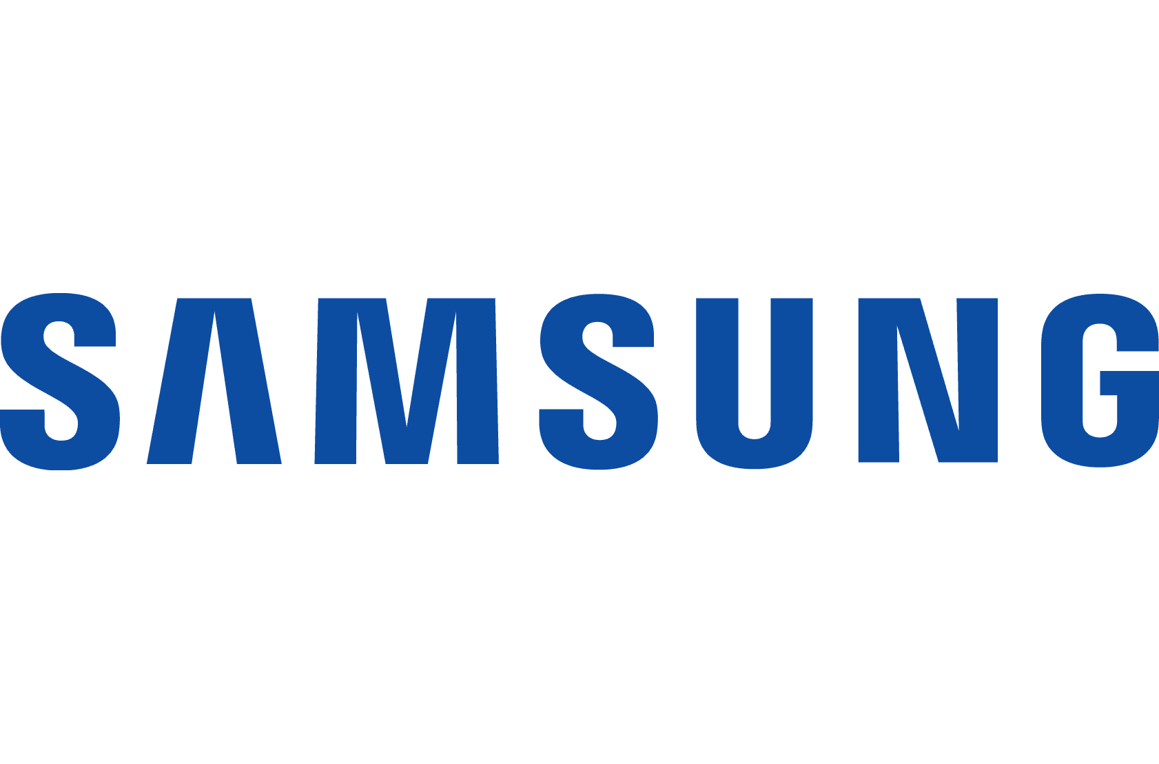 Samsung Malaysia Promotions & Vouchers 2017