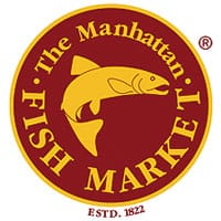 The Manhattan Fish Market Malaysia Promotions & Vouchers 2019