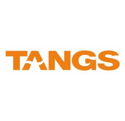 TANGS Malaysia Discounts & Vouchers 2017