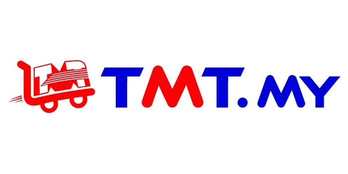 TMT Online Promotional & Coupon Code 2017