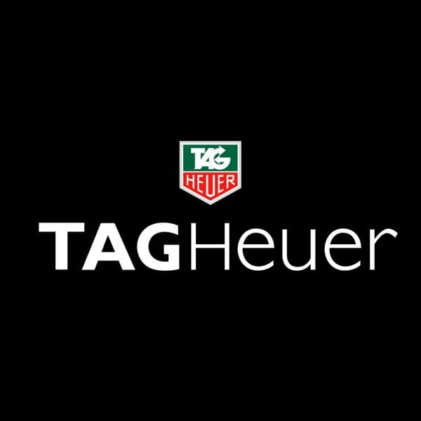 Tag Heuer Malaysia Vouchers 2017