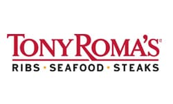 Tony Roma's Malaysia Coupons & Promotions 2019