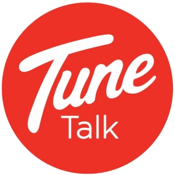 Tune Talk Promotional & Coupon Code 2019